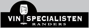Vinspecialisten Randers
