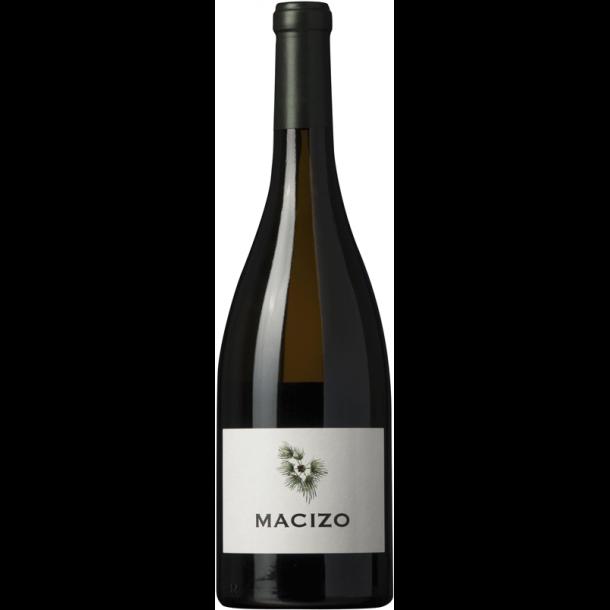 2013 Macizo, Vins del Massis AO