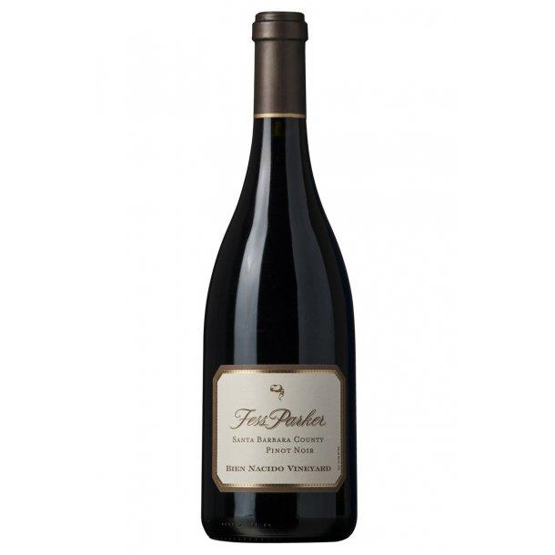 Pinot Noir Bien Nacido, Fess Parker Winery