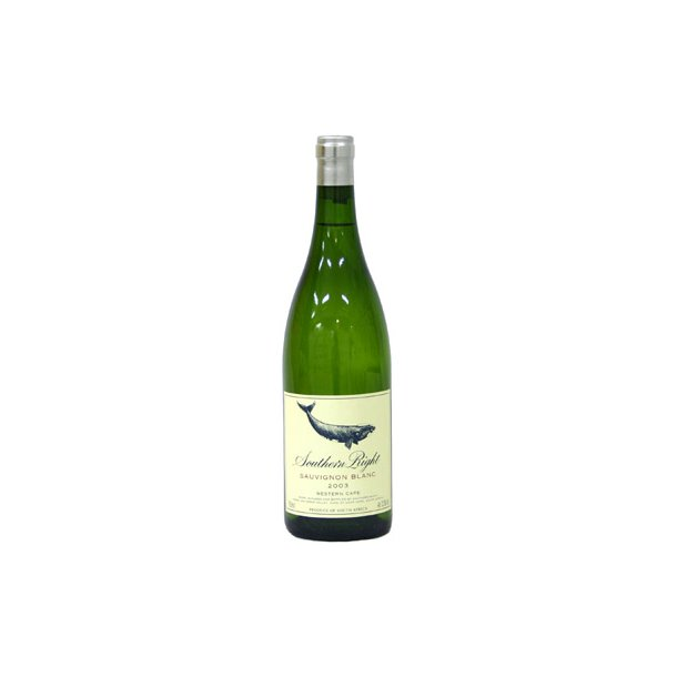 2017 Sauvignon Blanc - Southern Right