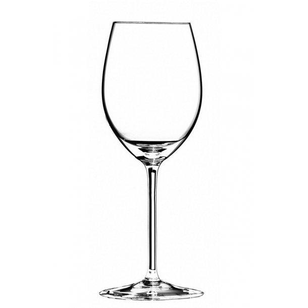 Riedel Vinum Sauvignon Blanc/dessert.