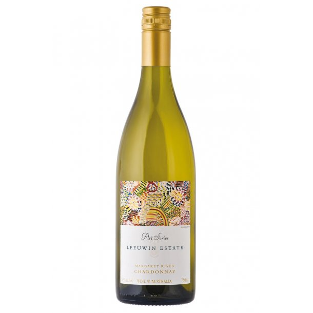 Leeuwin Art Series Chardonnay 2013