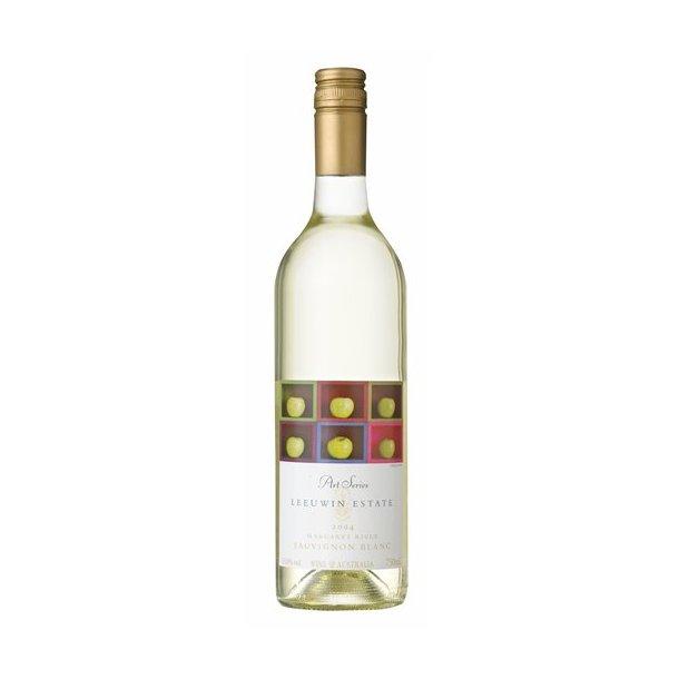 Leeuwin Art Series Sauvignon Blanc 2016