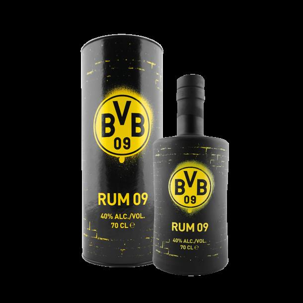 BVB Dortmund Rum 09