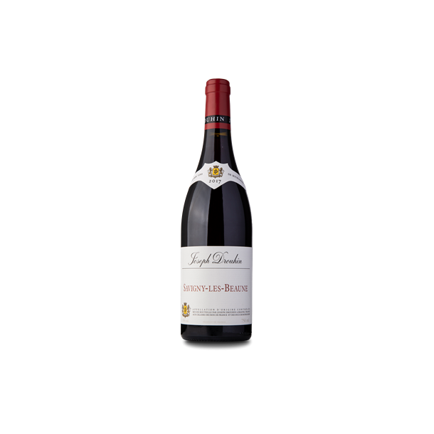 2016/2017 Savigny-Les-Beaune Joseph Drouhin