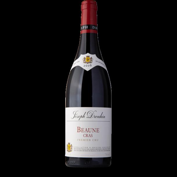 2016 Beaune Cras 1.Cru