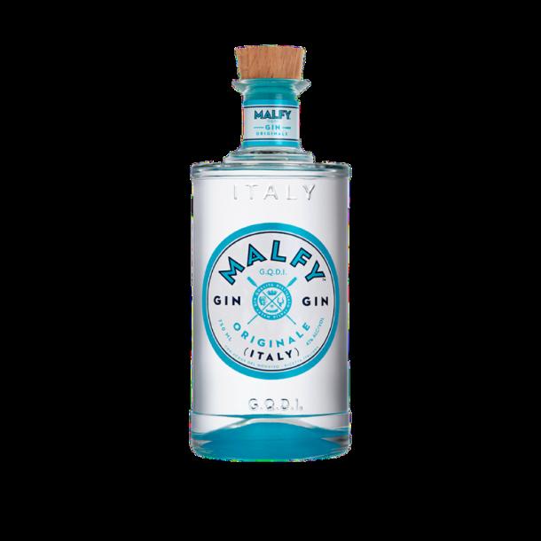 Malfy Gin Originale 41%, 70cl