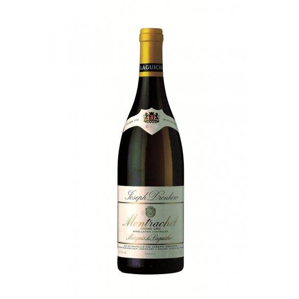 2016 Montrachet Grand Cru, Joseph Drouhin