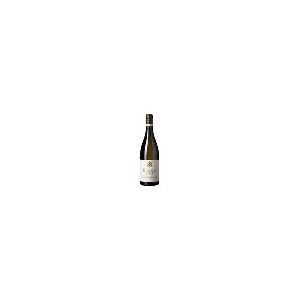 2017 Bourgogne Blanc, Bernard Moreau