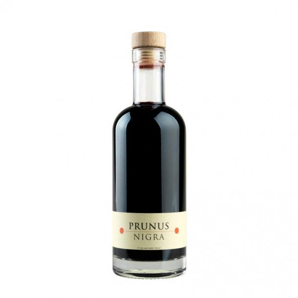 2016 Prunus Nigra 50 cl. Cold Hand Winery